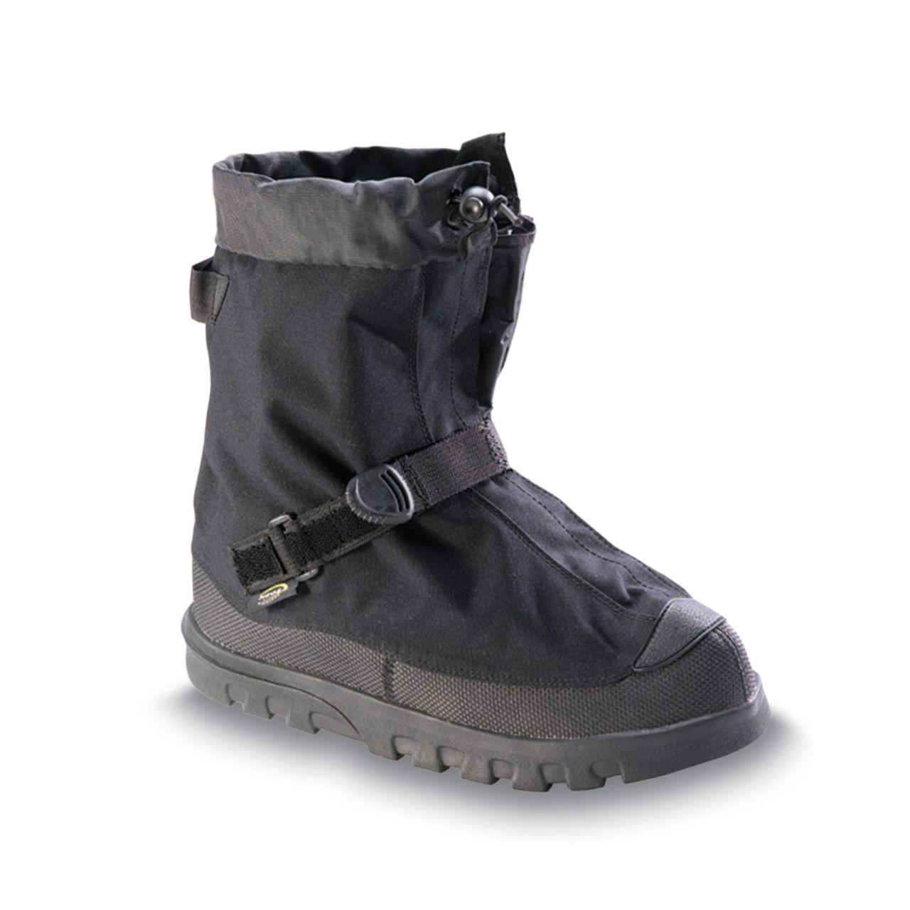 HS_neos_voyager_mid_overshoe_neos_vnn1