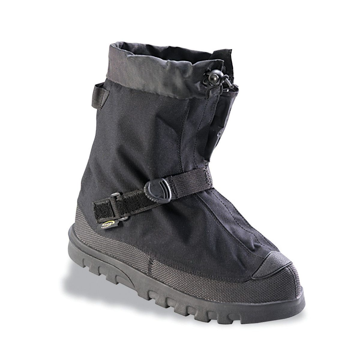 HS_neos_voyager_mid_overshoe_neos_vnn1blk