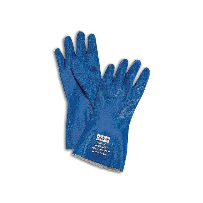 HS_nitri-knite284a2_-_supported_nitrile_gloves_-_nk803_north_nk803 nitri-knit gloves
