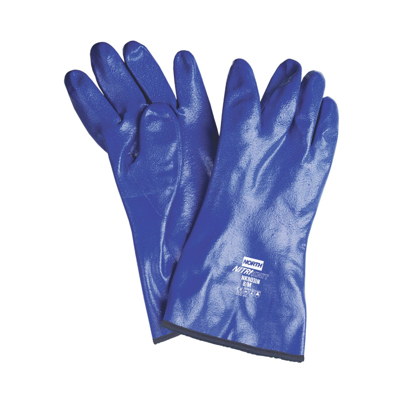 HS_nitri-knite284a2_-_supported_nitrile_gloves_-_nk803in_north_nk803in