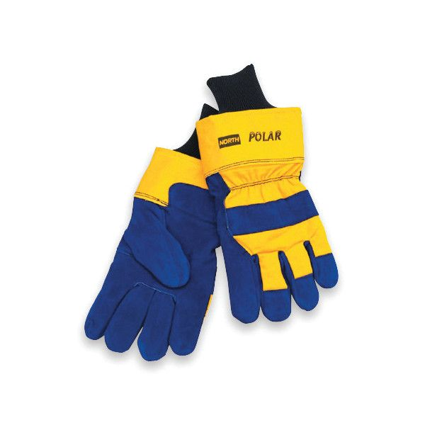 HS_north_polar_insulated_leather_palm_-_70-6465nk_north_70_6465nk.copy