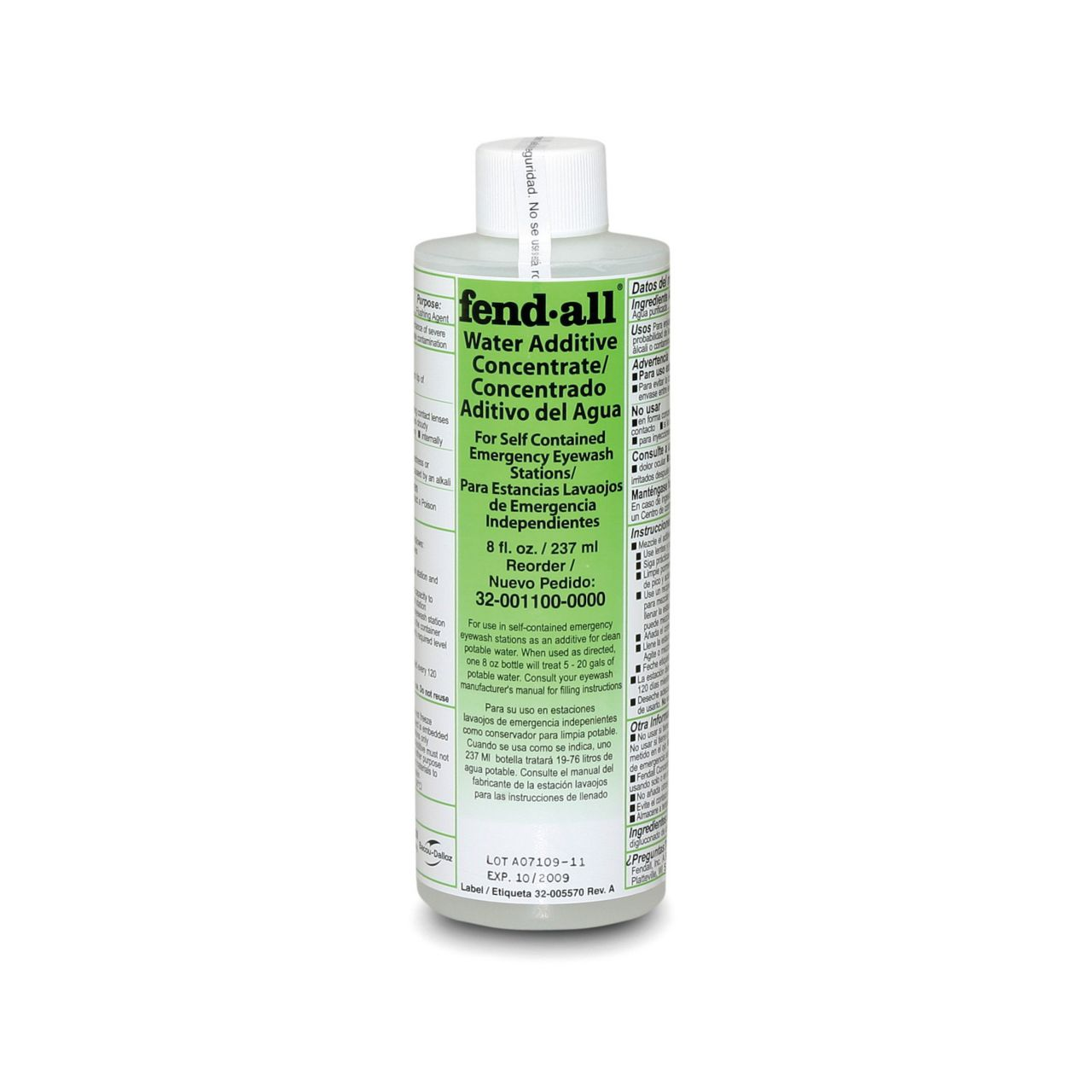 HS_portastream_replacement_water_additive_fend_h20add_32-001100-0000