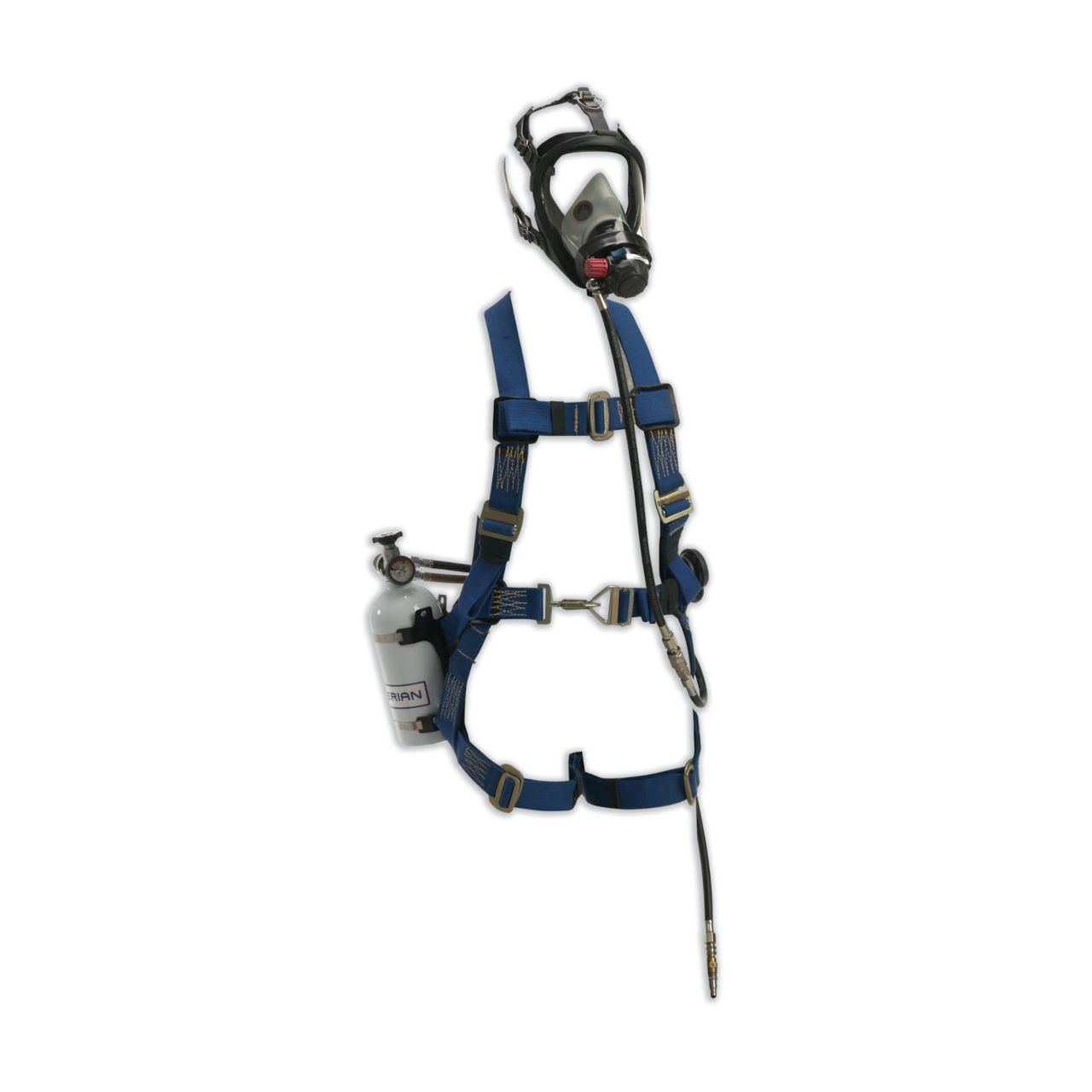 HS_pressure_demand_sar_with_escape_cylinder_hon_resp_sar_hip-pac_harness_front_963103