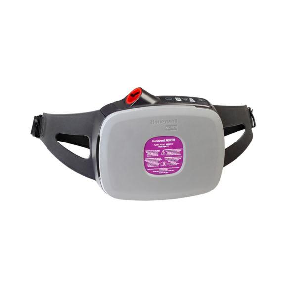 HS_primair-700-series-papr_pa700 papr blower w-nylon belt, filter, cover
