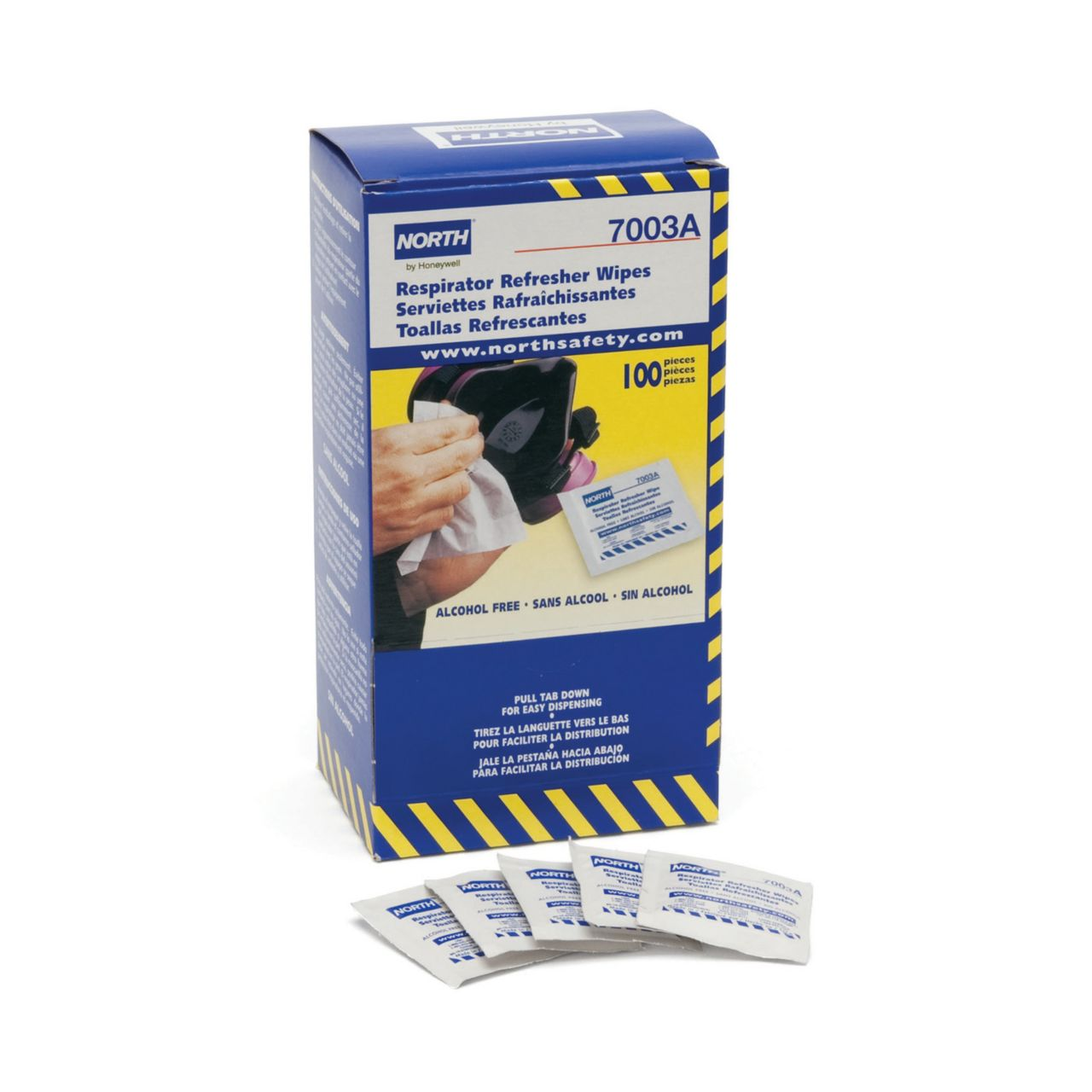 HS_respiratory_accessories_7003a_north_resp_wipe_pad