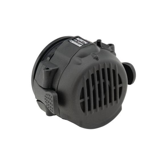 HS_respiratory_accessories_7600va