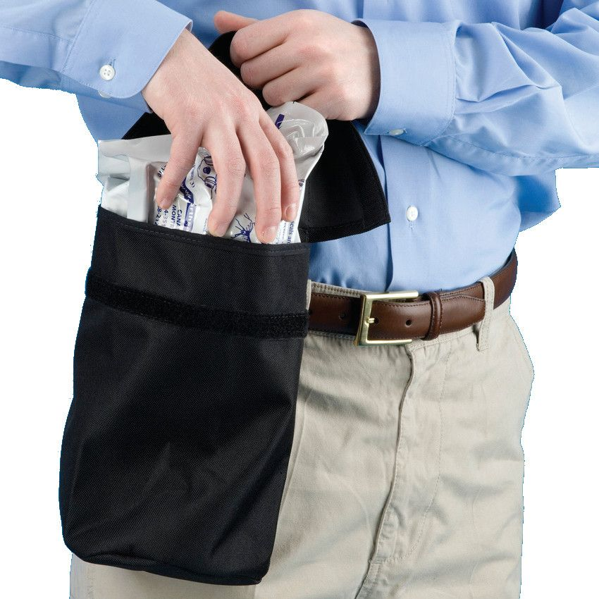HS_respiratory_accessories_carry_bag