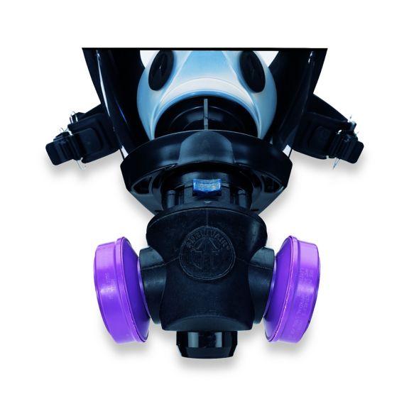 HS_scba_adapter_accessories_(niosh_and_nfpa)_hon_sva_scba_apr_adapter