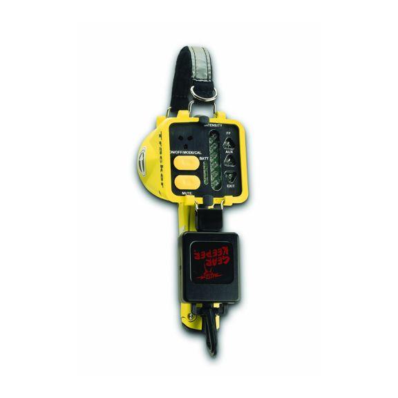 HS_scba_rescue_accessories_(niosh_and_nfpa)_hon_sva_pathfinder_tracker