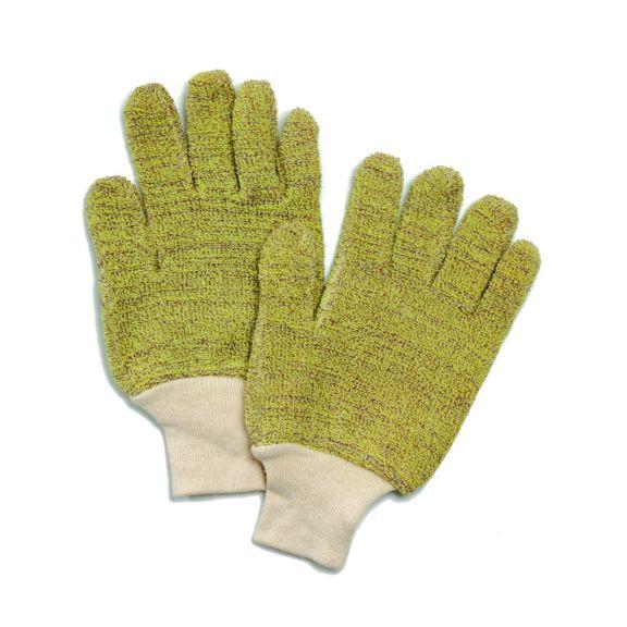 HS_thermal_knits_pfg_mt24a