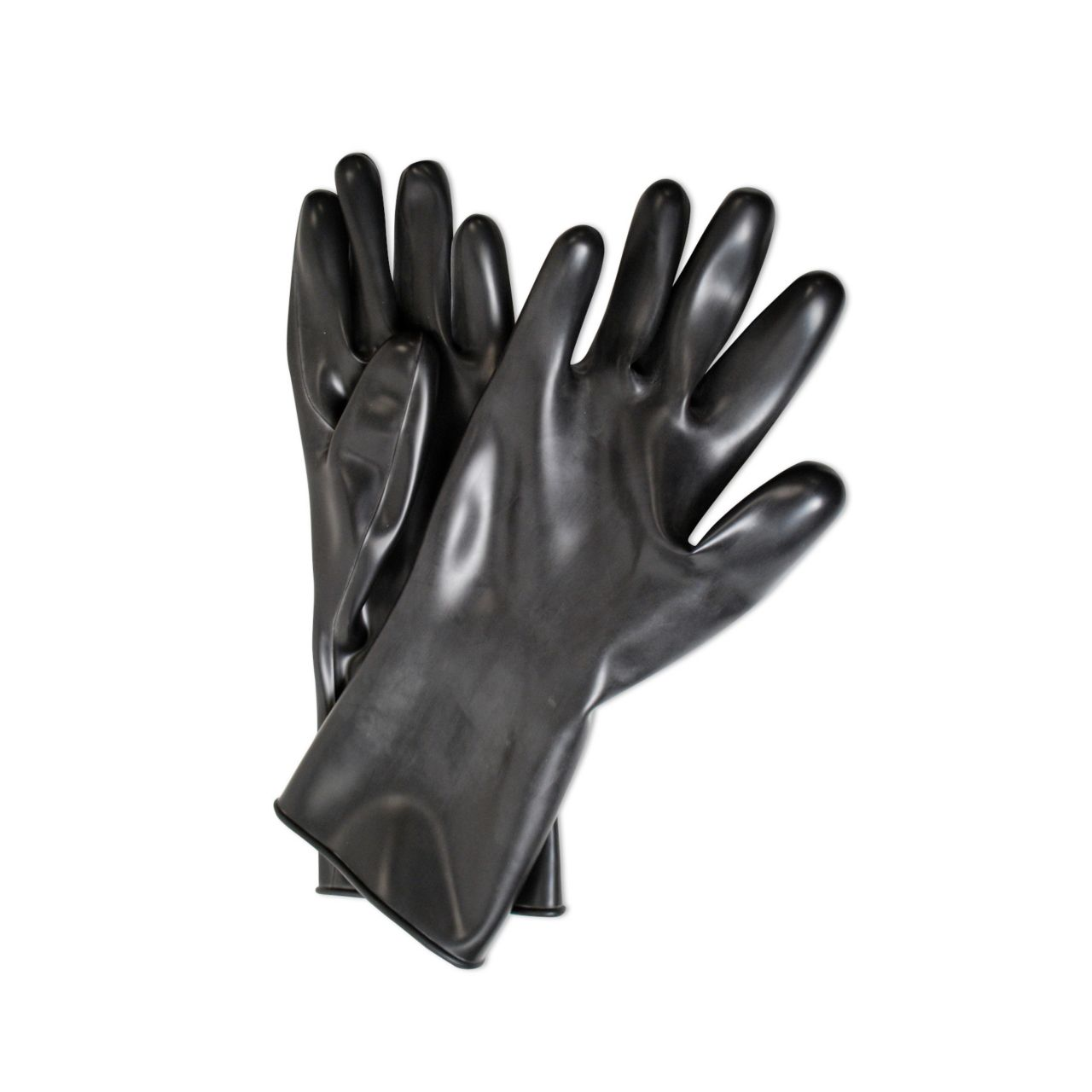 HS_vitonc2ae_unsupported_gloves_f284_viton