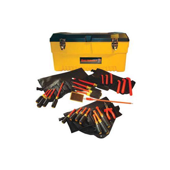 HVAC_tool_kit