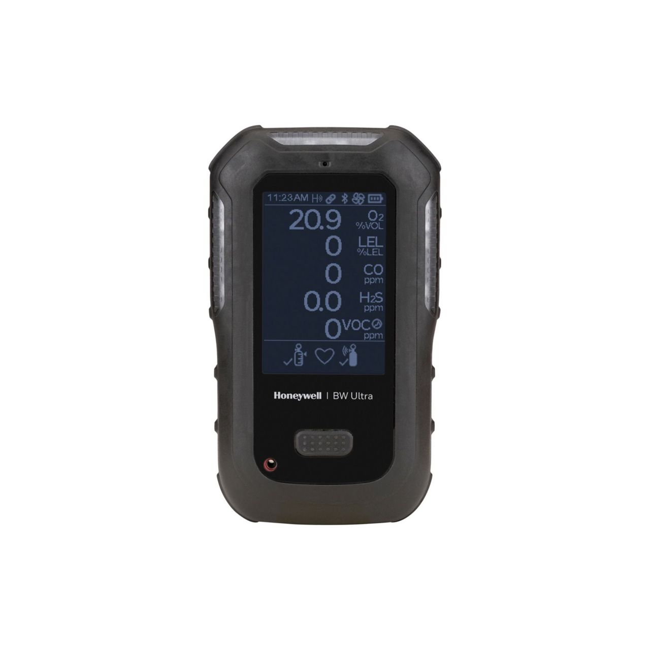 Honeywell_BW_Ultra_Black_Square