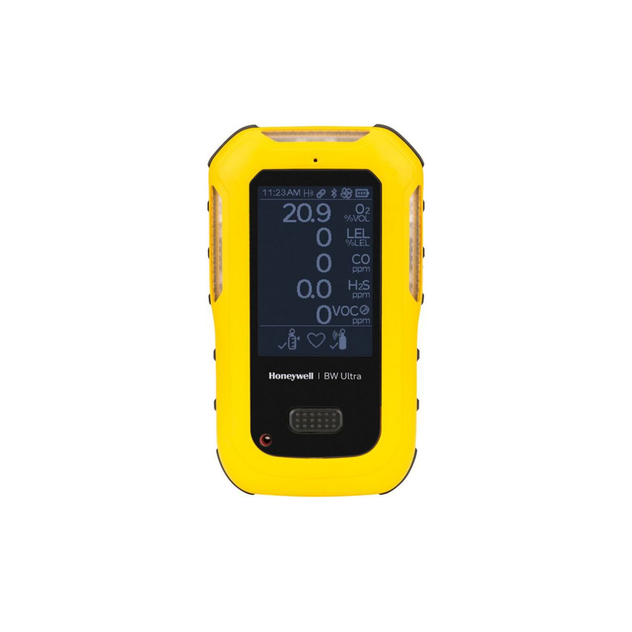Honeywell_BW_Ultra_Yellow_Square