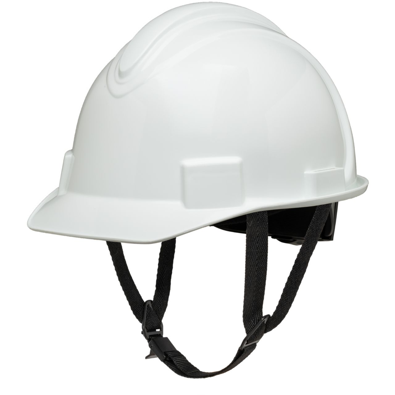 NSB100CS_Honeywell_North_Short_Brim_Hard_Hat_Non_Vented_Product_Shot_NA_Side