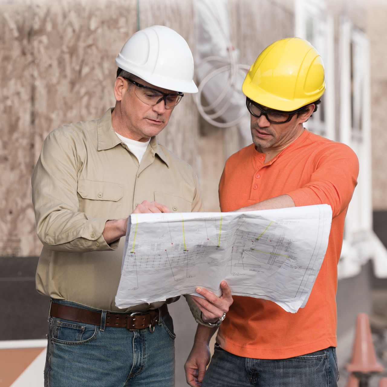 North_Zone_Hard_Hat_Workers_with_Blueprints