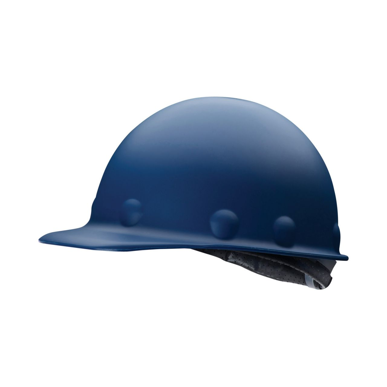P2HNW71A000_Fibre-Metal_Hard_hats