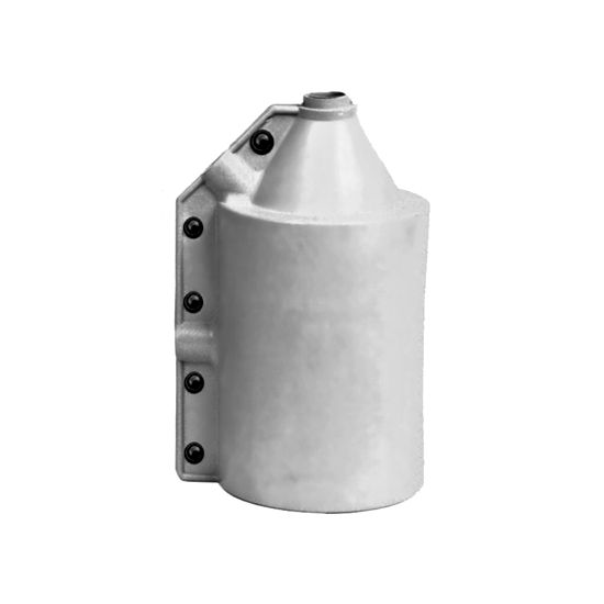 Tri_Port_Bushing_Cover