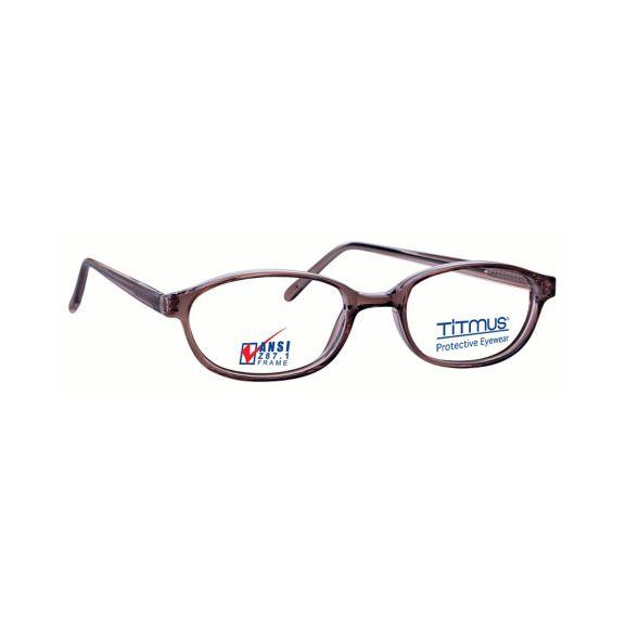 UX_baseline-collection-titmus-fc704_titmus_basln_fc704_brn