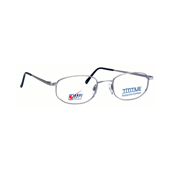 UX_baseline-collection-titmus-fc706_titmus_basln_fc706_asm
