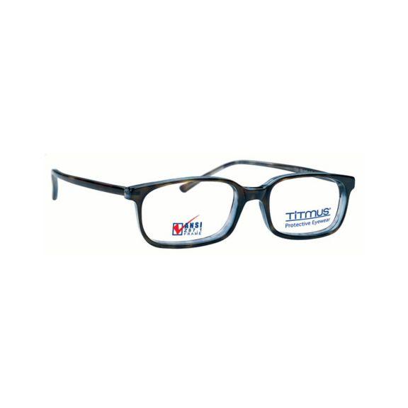 UX_premier-collection-titmus-pc266a_titmus_premr_pc266a_tbl