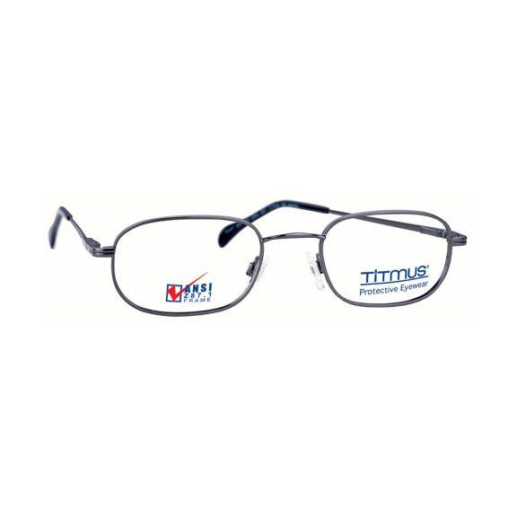 UX_premier-collection-titmus-pc267_titmus_premr_pc267_gra