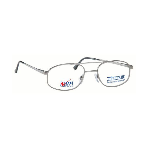 UX_premier-collection-titmus-pc268_titmus_premr_pc268_chr