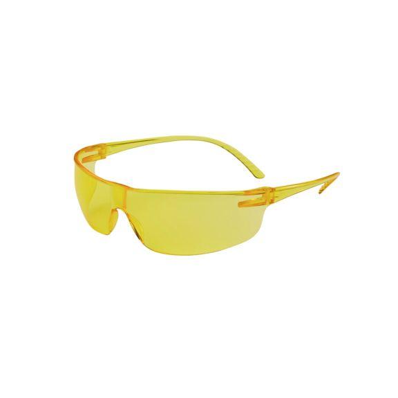 UX_svp-200_uvex_svp_amber_frame_amber_lens_svp204