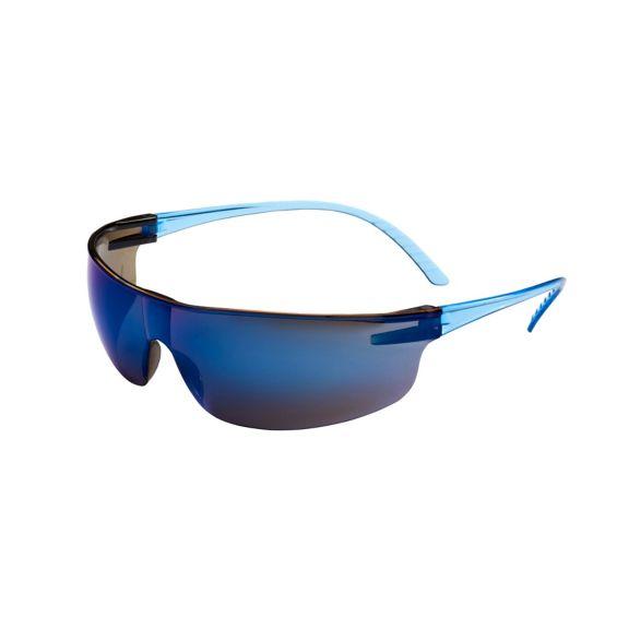 UX_svp-200_uvex_svp_blue_frame_blue_lens_svp206