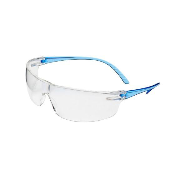 UX_svp-200_uvex_svp_blue_frame_clear_lens_svp205
