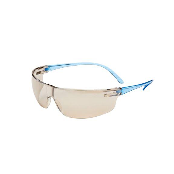 UX_svp-200_uvex_svp_blue_frame_reflect_50_lens_svp207