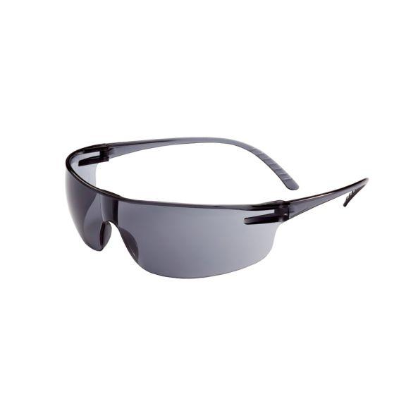 UX_svp-200_uvex_svp_grey_frame_grey_lens_svp202,svp203