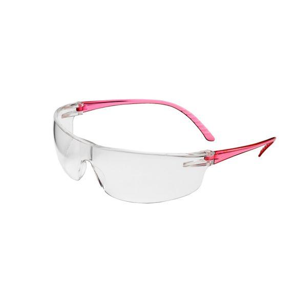 UX_svp-200_uvex_svp_pink_frame_clear_lens_svp208