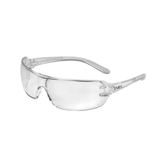 UX_svp-300-series_uvex_svp300_clear_lens_clear_frame_hc