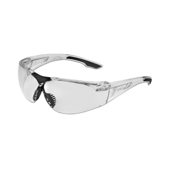 UX_svp-400-series_uvex_svp400_clear_frame_clear_lens_hc