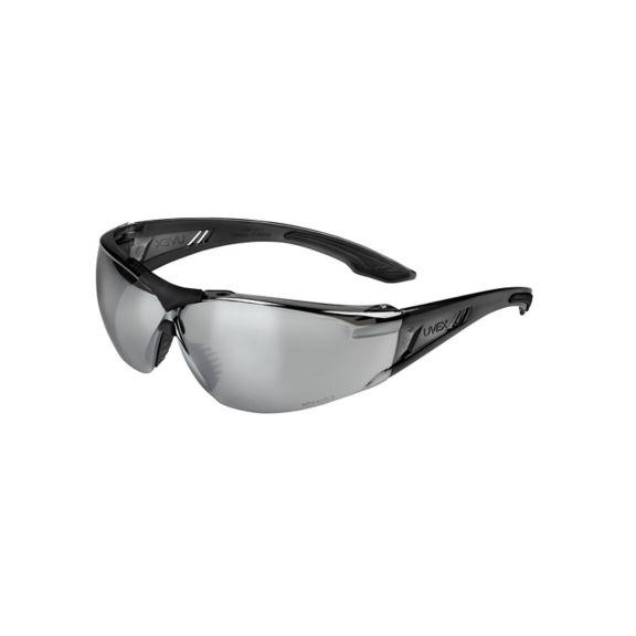 UX_svp-400-series_uvex_svp405_gray_frame_silver_mirror_lens_hc