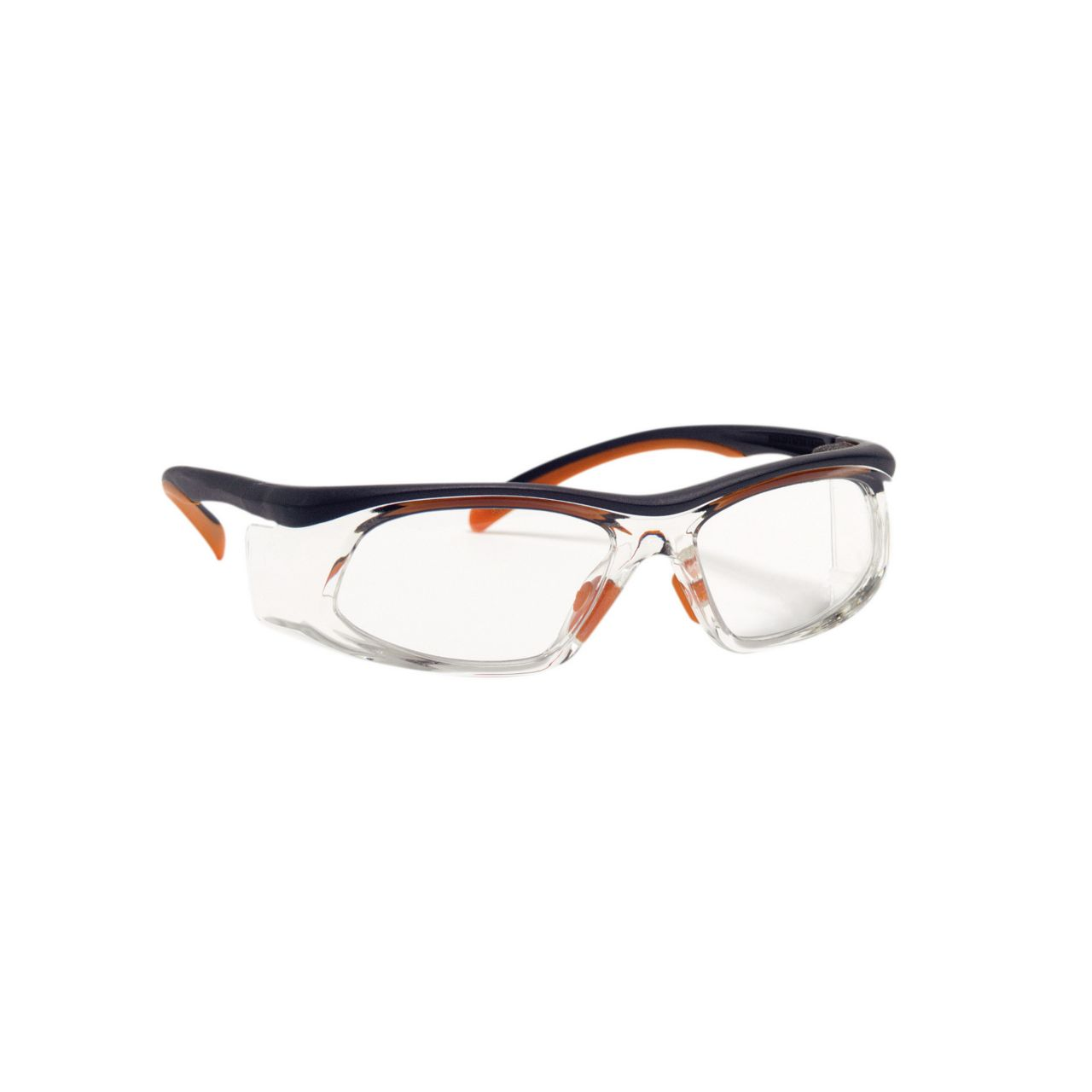 UX_swrx-collection-titmus-sw06_eyewear hon sw06