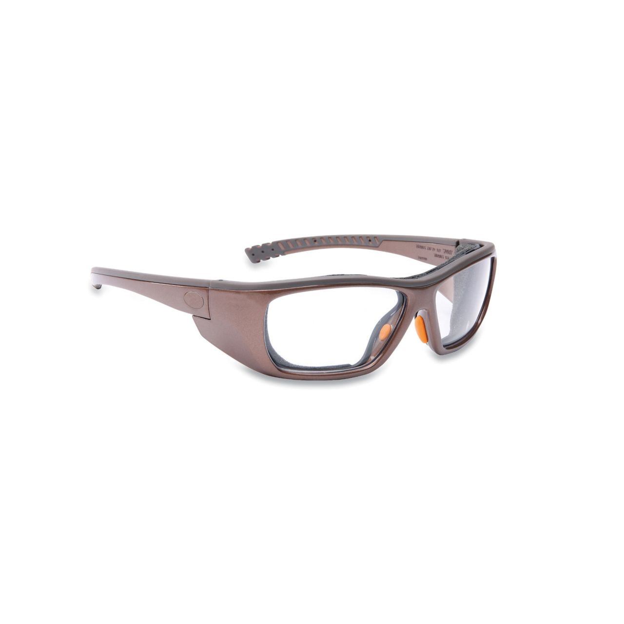 UX_swrx-collection-titmus-sw07_hon rx sw07 brown