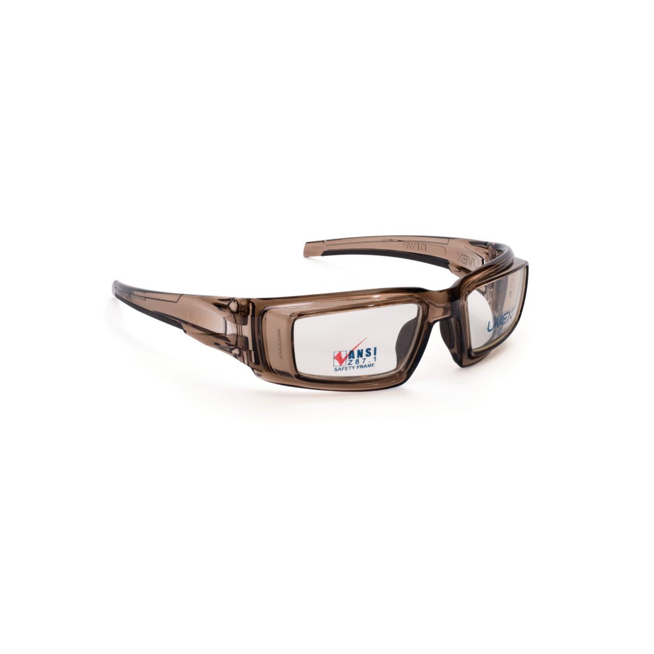 UX_swrx-collection-titmus-sw10_uvex rx sw10 brown frame 6 base
