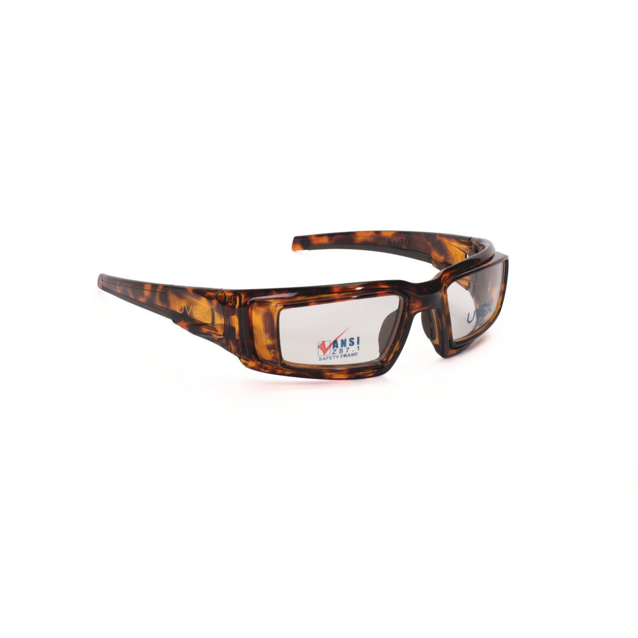 UX_swrx-collection-titmus-sw10_uvex rx sw10 tortoise shell frame 6 base