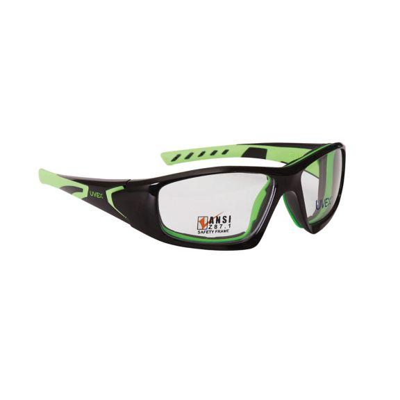 UX_swrx-collection-titmus-sw12_uvex rx sw12 eyewear