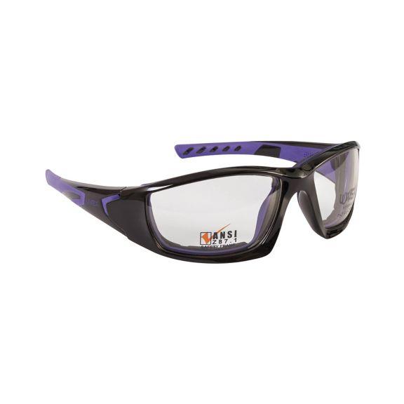 UX_swrx-collection-titmus-sw12_uvex rx sw12 eyewear-1