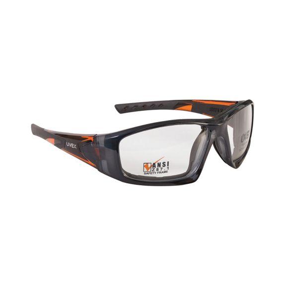 UX_swrx-collection-titmus-sw12_uvex rx sw12 eyewear-2