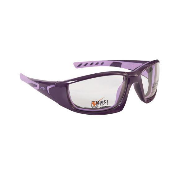 UX_swrx-collection-titmus-sw12_uvex rx sw12 eyewear-3