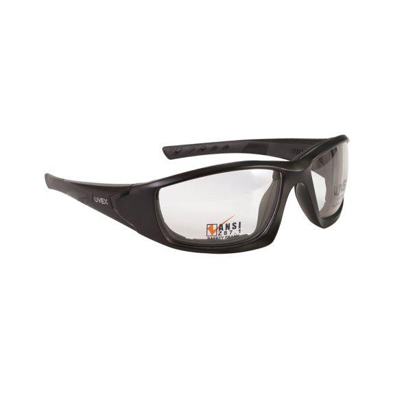UX_swrx-collection-titmus-sw12_uvex rx sw12 rx eyewear
