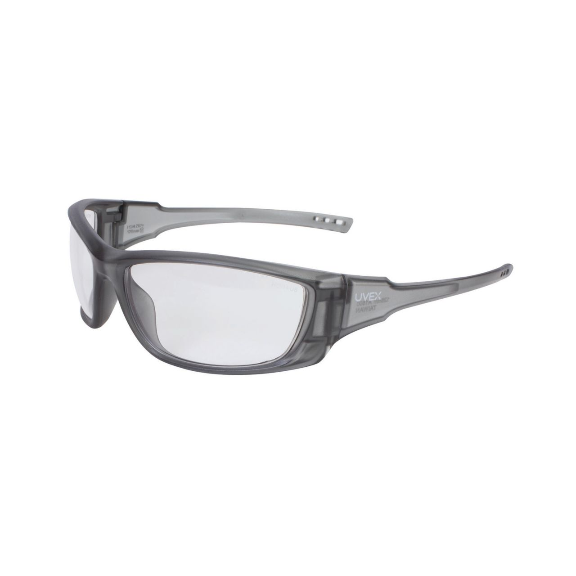 UX_uvex-a1500-series_uvex_a1500_eyewear_-_s2160_s2165x