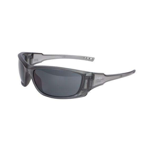 UX_uvex-a1500-series_uvex_a1500_eyewear_-_s2161_s2166x