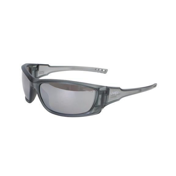 UX_uvex-a1500-series_uvex_a1500_eyewear_-_s2163
