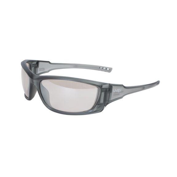 UX_uvex-a1500-series_uvex_a1500_eyewear_-_s2164