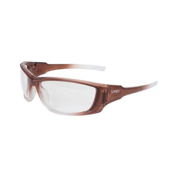 UX_uvex-a1500-series_uvex_a1500_eyewear_-_s2170_s2175x